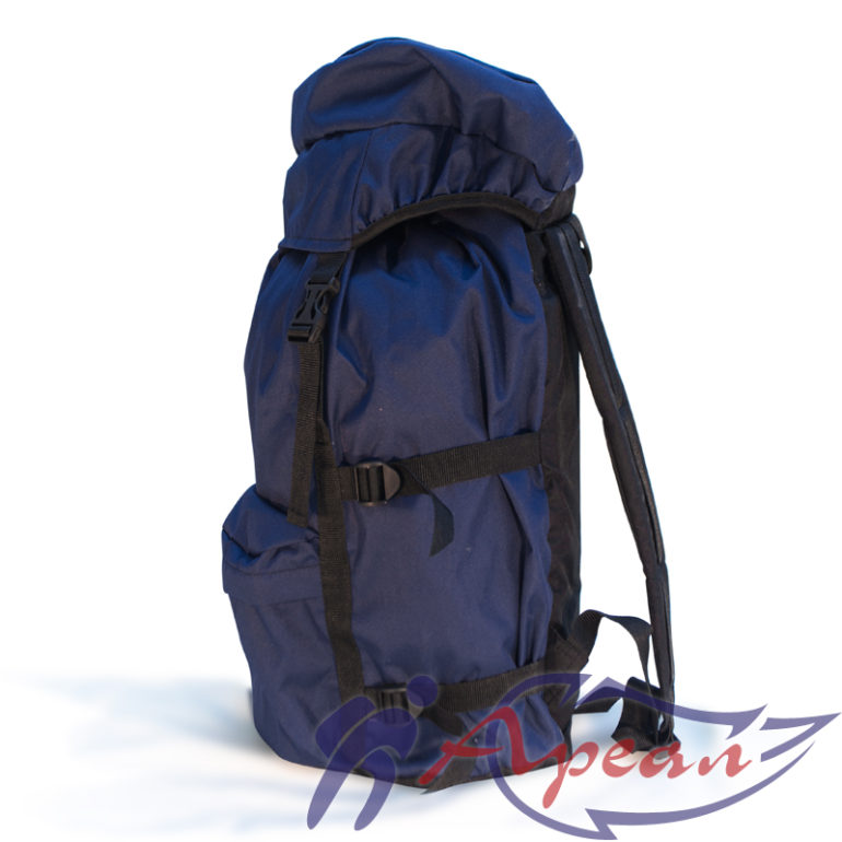 Рюкзак для охотников от компании Ареал плюс