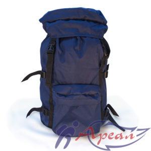 Лобач - рюкзак для охоты и рыбалки от компании Ареал плюс