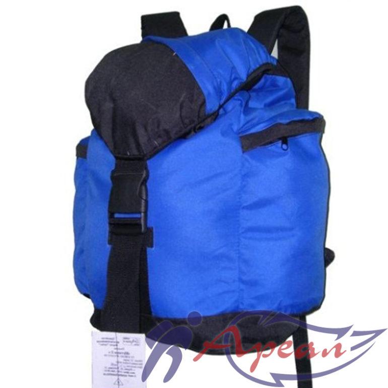 рюкзак дачный
