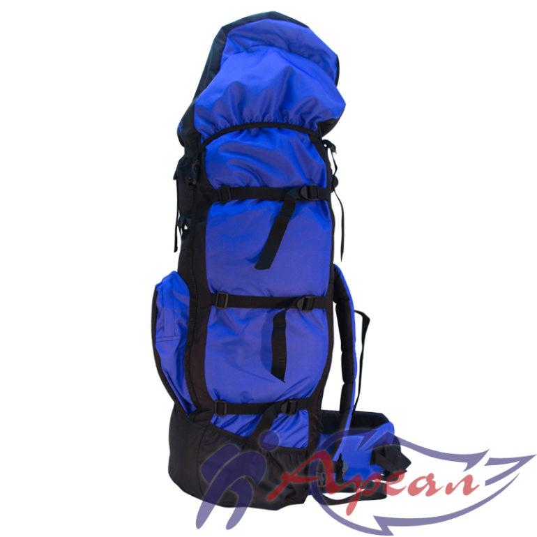 """Столитровый туристический рюкзак """"Ишерим"""""""