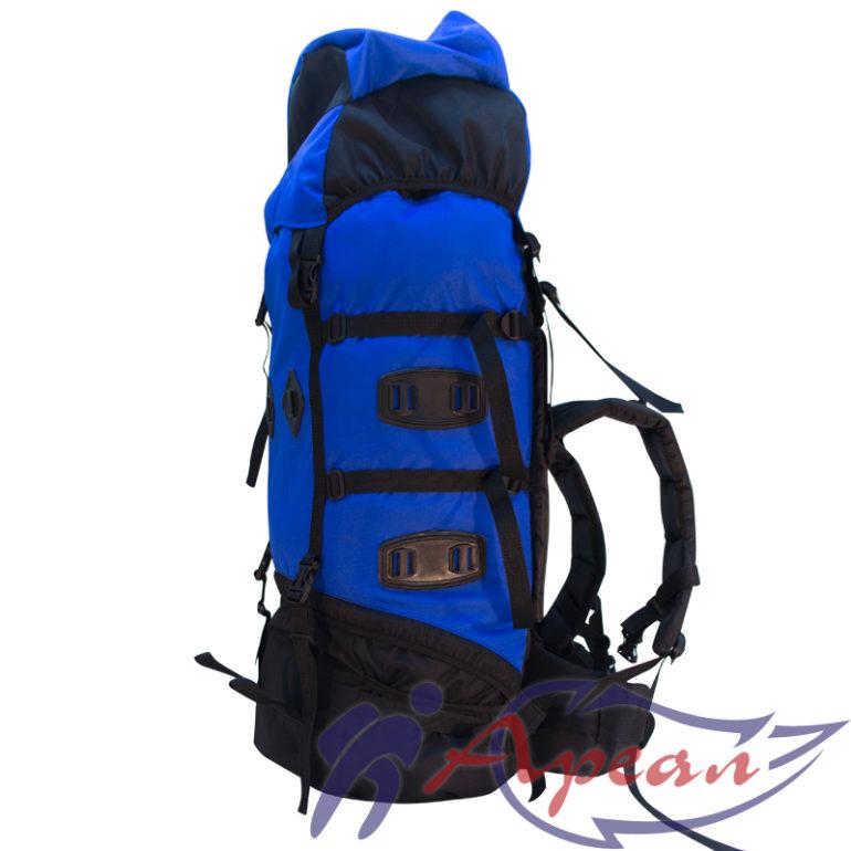 """Туристический рюкзак """"Пилигрим"""""""