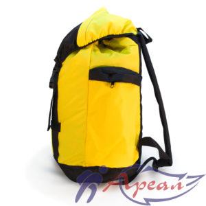 """Рюкзак """"Путник2"""" для дачников. охотников и рыбаков от компании Ареал плюс"""