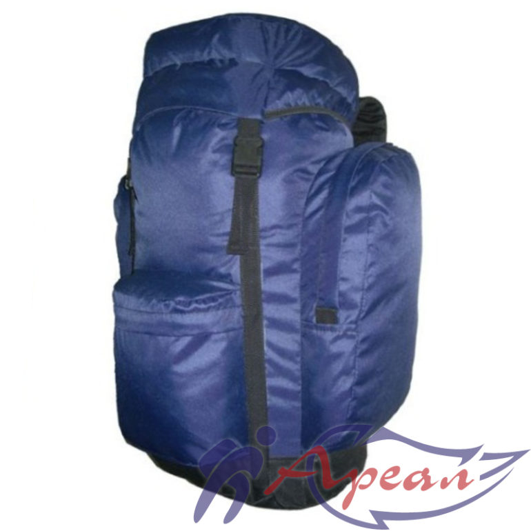 рюкзак Лобач-К однотонный
