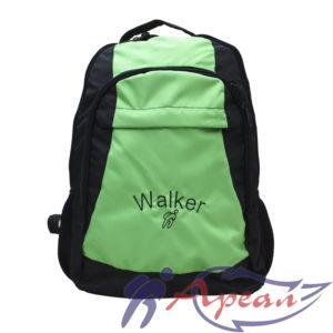 """Городской рюкзак """"Уолкер"""""""