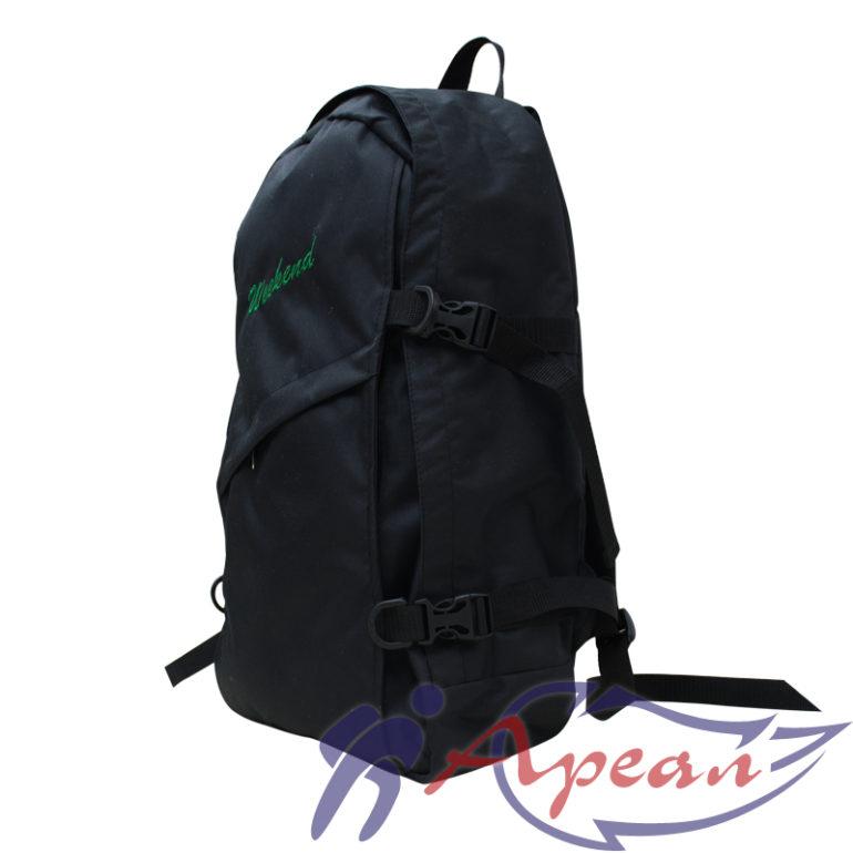 Рюкзак городской «Уикенд»