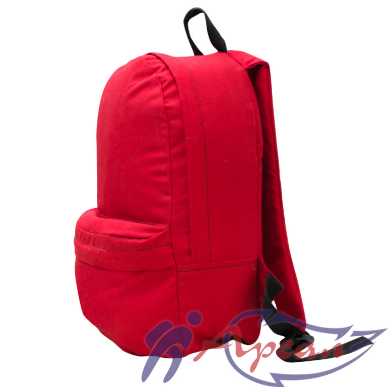 Городской рюкзак для детей и подростков