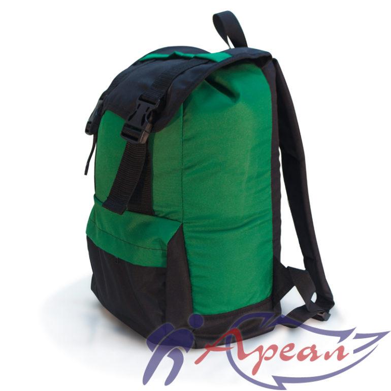 Компактный городской рюкзак Гном от компании Ареал плюс