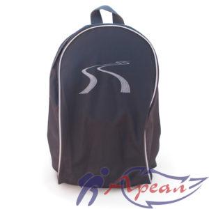 Детский рюкзак для спорта от компании Ареал плюс