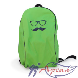 Рюкзак для занятий спортом и танцами