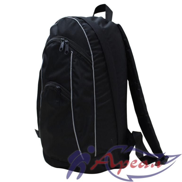Школьный прочный рюкзак для мальчиков