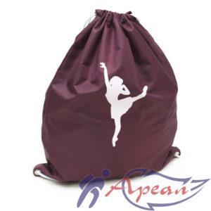 Мешок-торба