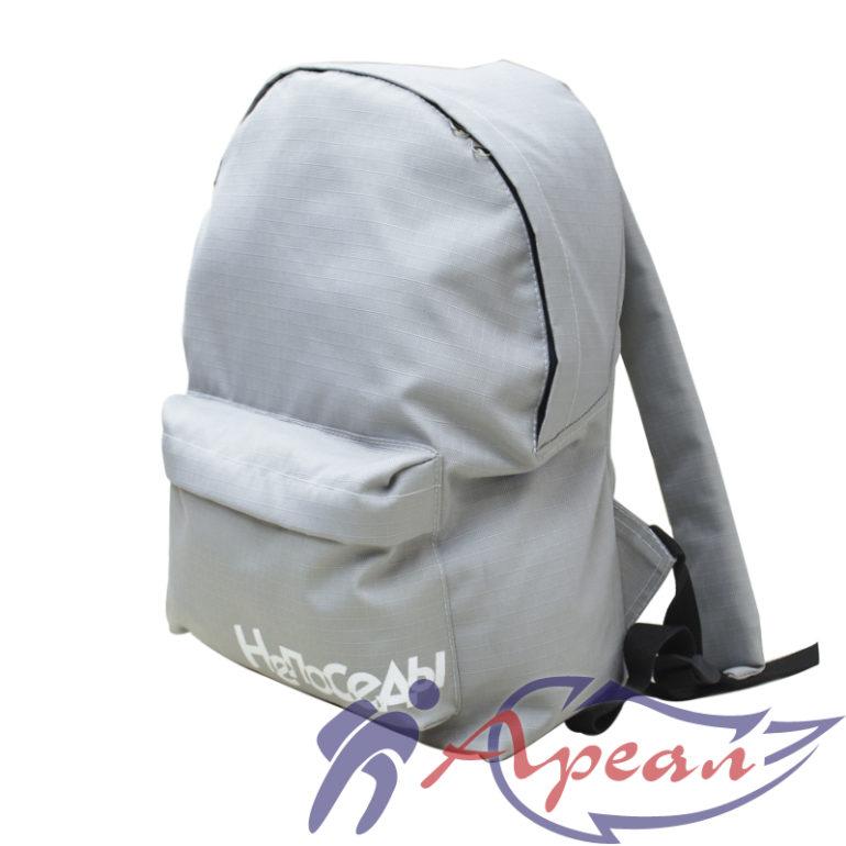 Рюкзак для танцевальных коллективов