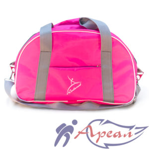 Спортивная сумка от компании Ареал плюс