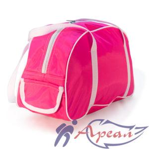 Спортивные женские сумки от компании Ареал Плюс